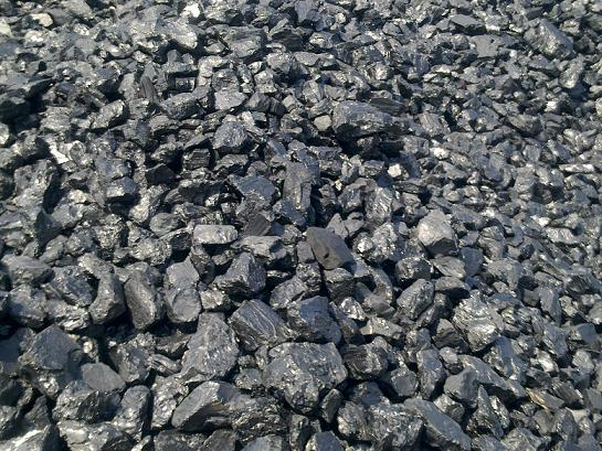 王者荣耀竞猜-中低硫无烟煤块