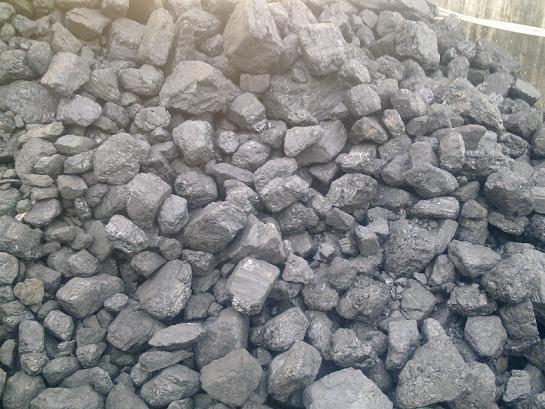 王者荣耀竞猜-供应优质无烟煤炭块
